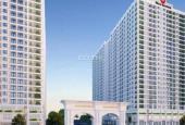 Cắt lỗ 200 triệu, căn hộ CC Anland Premium, căn 12 tầng 12A, DT 66,02m2, 2 PN, 2 wc, giá 1,8 tỷ
