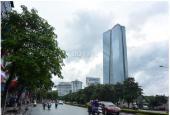 Phân lô vip Liễu Giai - Ba Đình, DT 115m2, mặt tiền rộng nhất khu, giá 24.8 tỷ