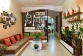 Nhà đẹp Văn Quán, Hà Đông, kinh doanh, 5 tầng vỉa hè ô tô tránh, tặng toàn bộ nội thất, giá 9.8 tỷ