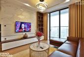 Cho thuê căn hộ từ 1PN - 4PN full đồ và cơ bản giá tốt nhất Vinhomes Metropolis 29 Liễu Giai