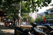 Bán nhà đường Hoàng Mai, Trương Định, kinh doanh tốt ngày đêm, ô tô đỗ cửa chỉ với 2.4 tỷ