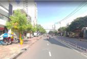 Bán nhà mặt tiền đường Nguyễn Sơn, 5,2x16m, trệt, 4 lầu ST, giá 18,5 tỷ TL. P. Phú Thọ Hòa, Tân Phú
