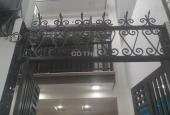 Nhà đẹp Thanh Xuân, 5 tầng 4,7 tỷ, LH: 0943.346.523
