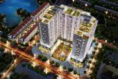 Chính chủ cần bán gấp căn hộ duplex 267m2 Mandarin Hoàng Minh Giám