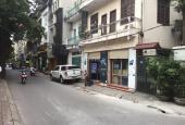 Bán nhà 3 tầng mặt ngõ ô tô tránh phố Nguyễn Tri Phương, 118m2, MT 10m, giá 32 tỷ. LH 0912442669