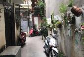 Bán nhà riêng ngõ 85 Nguyễn Phúc Lai, Đống Đa: 24m2 * 4 tầng, giá: 1.75 tỷ. LH: 0911.346.986