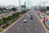 Định cư nước ngoài nên cần bán nhanh lô đất 5x20m sát MT Phạm Văn Đồng