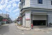 Ngân hàng Vietcombank thanh lý nhanh 10 nền đất MT Phạm Văn Đồng