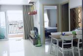 Chính chủ bán gấp căn hộ An Gia Garden, Tân Phú, 50m2, tặng nội thất giá 1,95 tỷ
