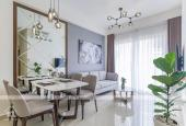 Cho thuê căn hộ The Sun Avenue, DT 76m2, 2PN, full nội thất, giá 15 tr/th bao phí. LH 0909527929