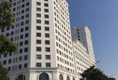 Eco City nhận nhà ở ngay căn hộ 2PN full nội thất, căn góc, view thoáng, giá hấp dẫn 1,7 tỷ