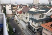 Bán CHCC 5 tầng khu An Phú An Khánh, Quận 2, DT 76m2, 2PN, giá 2.25 tỷ view Landmark. 0909527929