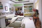 Bán nhà HXH 7m Đồng Đen 4.5x14m, 4T kinh doanh tốt ở đẹp, giá chỉ 9 tỷ TL