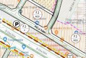 Chính chủ bán đất mặt phố Đê La Thành, 99m2, MT 3.54m, SĐCC, giá 11 tỷ. LH 0932188951