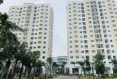 Căn hộ cao cấp khu dân cư An Sương, Giá rẻ chỉ 2,45 tỷ/căn 2 PN 77m2, Nhận nhà ở ngay