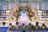 Thanh toán trước 450 triệu, để sở hữu ngay căn hộ trực diện biển, Apec Mũi Né - 0354.79.8668