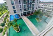 Bán căn hộ Sarica 3PN, căn góc view cực kỳ đẳng cấp. View Lâm Viên sinh thái và hồ bơi, nội thất