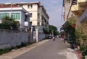 Bán đất phố Kim Ngưu, 100m2, MT 8m, đường ô tô 7m, giá chỉ 10 tỷ. LH: 0986373638