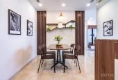 Loan cho thuê gấp 2 PN Landmark 81 full hoặc không nội thất view thoáng giá tốt nhất, 0911.72.76.78