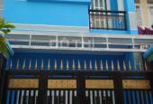 Nhà 1 trệt, 1 lầu đường Tỉnh Lộ 10, quận Bình Tân, sổ hồng riêng, LH 0978144731