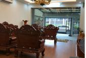 Bán nhà Duy Tân, Quận Cầu Giấy (biệt thự phố) 110m2, chỉ 16.5 tỷ