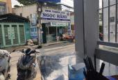 Bán nhà mặt tiền đường số 8, phường 16, Gò Vấp, Kinh doanh cafe, quán ăn giá chỉ 4.2 tỷ