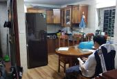 Nhà xinh 5 tầng, phố Sơn Tây, Kim Mã, Q. Ba Đình, giá 2,35 tỷ