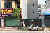 Bán nhà Nguyễn Lân, Thanh Xuân, Cấp 4 - 60m2, Mặt 5m, Kinh Doanh, Ô tô. 0965.229.799