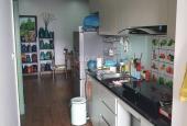 Quá rẻ cho căn góc 68m2 nội thất đẹp, 2PN tòa HH2A Dương Nội, Hà Đông, giá siêu rẻ 1.15 tỷ