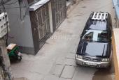 Bán nhà Nguyễn Lân, Thanh Xuân_ 45m2, nhà cấp 4_ ô tô tải đỗ cửa, k.doanh_ 5.95 tỷ
