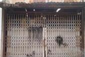 Ly hôn bán gấp nhà nát Đỗ Xuân Hợp, Q2, 61m2, 990tr, tiện ở, KD, SHR, XDTD. LH 0347007262 H. Anh