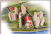 Bán tầng trệt Thái An 2, 166m2, giá 3.9 tỷ, tiện kinh doanh nhà hàng, cafe, văn phòng, siêu thị