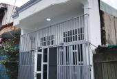 Bán nhà hẻm 1 sẹc 4m Tân Chánh Hiệp 7 (4.13 x 9.5m), giá chỉ 2.25 tỷ còn thương lượng