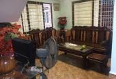 Cần tiền bán gấp nhà phố Kim Giang, 4T 4 phòng ngủ, 62 m2 chỉ 3.97 tỷ. LH anh Mạnh 0944645680