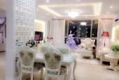 Bán căn hộ chung cư Hyundai Hillstate 139,2m 3 phòng ngủ