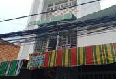 Bán nhà hẻm 4m thông đường Lý Thánh Tông, P. Hiệp Tân, Q. Tân Phú, dt 4.25mx8m, giá 3.6 tỷ