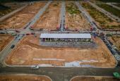 Đất có sổ, giá cực rẻ, mặt tiền đường ĐT 742, chiết khấu lên tới 23.15 triệu