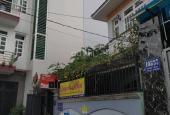 Bán nhà HXH 105 Lê Sát, P. Tân Quý, dt 8x21m, 2 lầu. Giá 14,1 tỷ