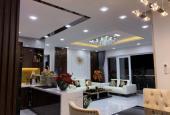 Chủ đi nước ngoài ký gửi bán căn hộ Xi Grand Court, 90 Lý Thường Kiệt, Q. 10, block A1, 106m2