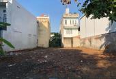 Đất 7x18m đường NB 10m khu đường Số 25, Phạm Văn Đồng, Hiệp Bình Chánh, 2 lô LK khu vip. 70 tr/m2