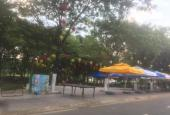 Bán nền nhà phố 6mx21m Điền Phúc Thành MT Liên Phường, Phước Long B, quận 9 giá tốt
