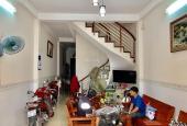 Cần bán nhanh, nhà 1 chủ duy nhất, 44/ Vườn Lài, P. Tân Thành, Tân Phú - Diện tích: 4x15m (nở hậu)