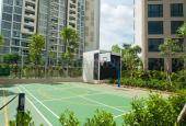 Bán căn hộ Estella Heights, 2PN giá 5,7-6,5 tỷ, 3PN giá 8,1-11 tỷ. LH 0909988697
