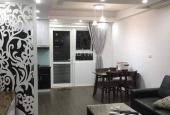 Cần bán gấp căn hộ tập thể B24 TT Kim Liên, Đống Đa, giá rẻ nhất khu này, LH: 0916896622