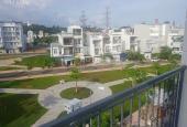 Chính chủ cho thuê căn hộ mini cao cấp ngay Phước Hải Nha Trang, giá 6 tr/th