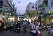 Bán nhà hẻm kinh doanh đường Nguyễn Nhữ Lãm, P. Phú Thọ Hòa, Q. Tân Phú