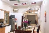 Bán nhà phố Nhân Hòa, Thanh Xuân 70m2, 5 tầng, 7.3 tỷ, cực đẹp, gara, ô tô vào nhà