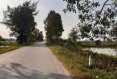 Chính chủ cần bán lô đất vị trí đẹp, giá tốt tại Quảng Xương, Thanh Hóa