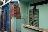 Chữa bệnh cho mẹ bán nhà cũ nát 76m2 Vạn Kiếp BT kế BV Gia Định, chợ Bà Chiểu- 960tr-LH 0917410832