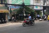 Bán nhà mặt tiền kinh doanh Vườn Lài. p.Phú Thọ Hòa. dt 4x20m. Cấp 4. Giá 12 tỷ